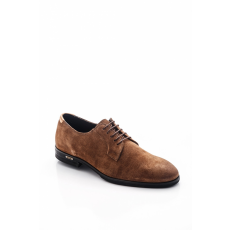 Pepe Jeans PMS10209 RELLICK LOW 951TAUPE