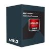 AMD Athlon X4 950 3.5GHz AM4