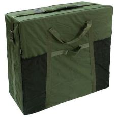 NGT Deluxe ülőágy Bag XL