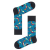 Happy Socks Space Zokni