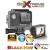 Easypix GoXtreme BlackHawk 4K Ultra HD