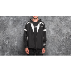 ADIDAS ORIGINALS adidas White Mountaineering Windbreaker Black