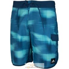 Adidas Rövidnadrág, rövidnadrág Fürdőruha adidas Graphic Water Shorts M BJ8585