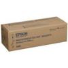 Epson C13S051225 bíborvörös (magenta) eredeti fotohenger