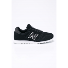 New Balance Cipő ML373TN