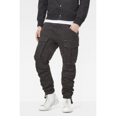 G-Star RAW Nadrág