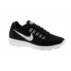 Nike LunarTempo (r1013)