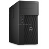 Dell Precision 3620 Mini Tower | Core i7-7700 3,6|32GB|500GB SSD|0GB HDD|nVIDIA Quadro M2000 4GB|W10P|3év (T3620_240450_32GBS2X250SSD_S)