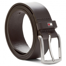 Tommy Hilfiger Férfi öv TOMMY HILFIGER - New Denton Belt 3.5 AM0AM01003 90 082