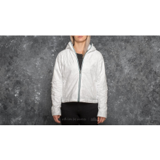 ADIDAS ORIGINALS adidas Equipment Jacket White