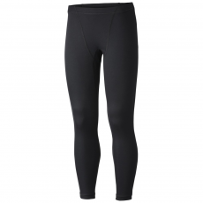 Columbia Midweight Tight 2 Aláöltöző nadrág D (1566811-r_010-Black)
