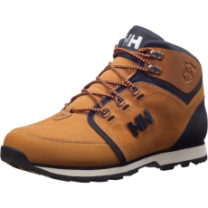 Helly Hansen Koppervik Bakancs,hótaposó D (10990-r_724 New Wheat _ Black _ Natura)