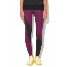 Puma , Clash Sportos Leggings, lila, S (515124-08-S)