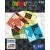 Huch & Friends Huch&Friends Manifold társasjáték