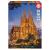 Educa A Sagrada Família puzzle, 1000 darabos