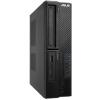 Asus D630SF SFF desktop számítógép