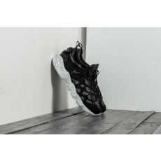 Asics Gel-Mai Black/ Black