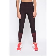 adidas by Stella McCartney Legging Train Miracl