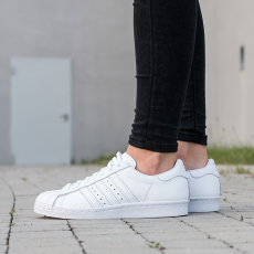 Adidas sneaker adidas Originals Superstar 80s Metal Toe női cipő S76540