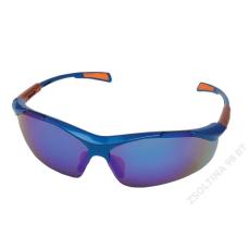 Cerva NELLORE AF, AS szemüveg, tükröskék