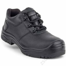 Coverguard FREEDITE S3 SRC fekete, kompozitos védőfélcipő -46