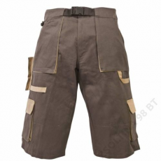 Coverguard SNIPER elite short -S