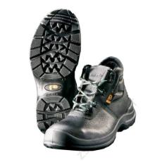 Cerva PANDA STG MISTRAL 96939 S3 bakancs, fekete