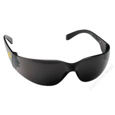 Cerva ARTILUX szemüveg 5249, füstszínű