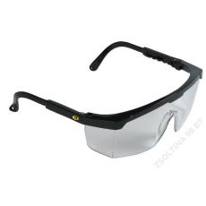 Cerva Szemüveg Nassau/TERREY 5122, víztiszta