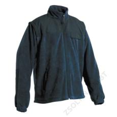 Cerva RANDWIK polár kabát, kék