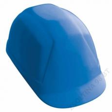 Earline® Taliacap 205 G sisak, kék