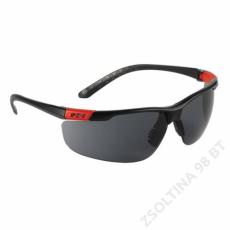 Lux Optical® THUNDERLUX szemüveg, füstszínű