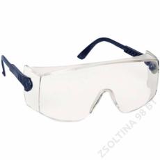 Lux Optical® VRILUX dioptriás szemüvegre vehető
