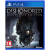Bethesda Softworks Dishonored Definitive Edition (PS4) (PlayStation 4)