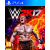 2K Games WWE 2k17 (PS4) (PlayStation 4)