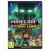 Minecraft Story Mode - Season Two (Második évad) (PC)