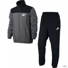 Nike M NSW TRK SUIT WVN PACIFIC FÉRFI Nike JOGGING SET