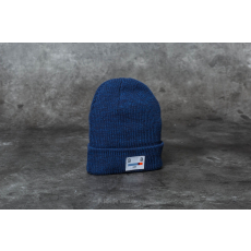 Nike SB Surplus Beanie Obsidian/ Binary Blue/ Gym Blue