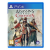 Ubisoft Assassin's Creed Chronicles játék Ps4-re (3307215916322)