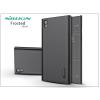 Nillkin Sony Xperia L1 (G3311/G3313) hátlap képernyővédő fóliával - Nillkin Frosted Shield - fekete