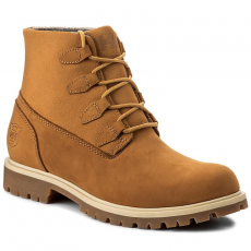 Helly Hansen Bakancs HELLY HANSEN - W Cordowa 112-56.726 Honey Wheat/Oak Buff/Marzipan/Light Gum