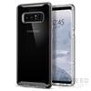 Spigen SGP Neo Hybrid Crystal Samsung Galaxy Note 8 Gunmetal hátlap tok