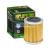 HIFLO HF142 olajszűrő