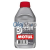 Motul DOT 3 & DOT 4 Brake Fluid (500 ml) Fékfolyadék