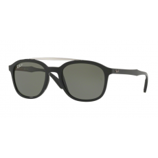 Ray-Ban RB4290 601/9A BLACK POLAR GREEN napszemüveg