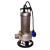 Grundfos szivattyú Grundfos UNILIFT AP35B.50.08.A1.V 10m kábel szennyvíz átemelõ szivattyú 230V