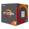 AMD Ryzen 3 1200 Quad-Core 3.1GHz AM4
