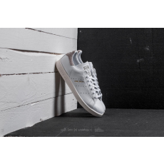 ADIDAS ORIGINALS adidas Stan Smith Ftw White/ Ftw White/ Vintage White