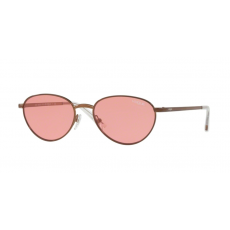 Vogue VO4082S 507484 COPPER LIGHT BROWN PINK napszemüveg
