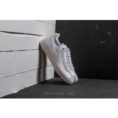 ADIDAS ORIGINALS adidas Gazelle Primeknit Ftw White/ Chalk White/ Chalk White